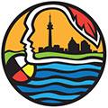 TASSC Tkaronto Summit: Honouring Our Members
